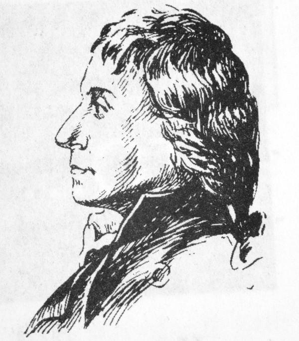 Apesar de não ter sido descoberto por Avogadro, a constante leva seu nome devido à sua importante contribuição. [1]