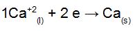 Equação de redução