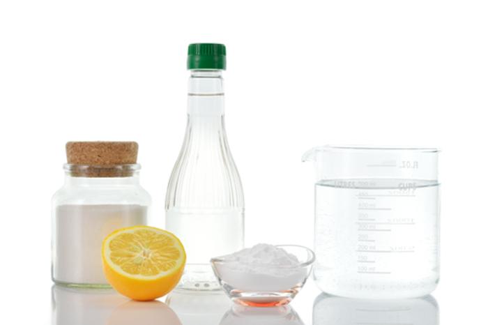 A adição de soluto na água modifica suas propriedades