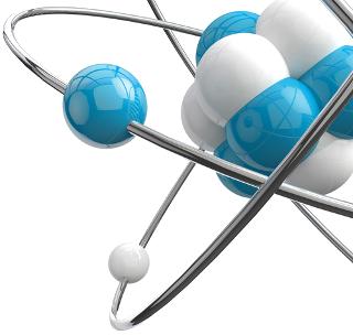 A energia de ionização é a energia necessária para retirar o elétron do átomo