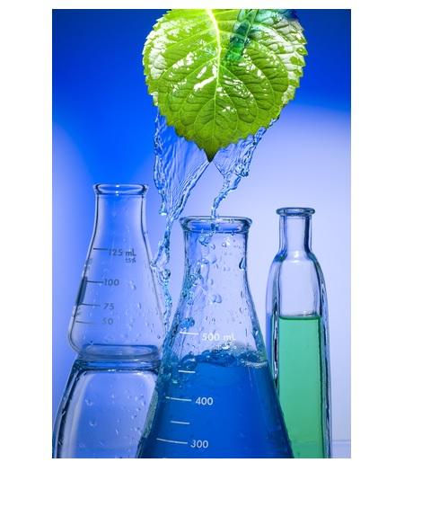 7f052e851f3 Manual da Química - Um guia para auxilio nos estudos de química