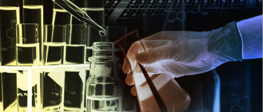 A Química Inorgânica estuda as substâncias e as reações que envolvem a maioria dos elementos da tabela periódica