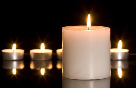 As parafinas para velas são constituídas fundamentalmente por alcanos com mais de 17 carbonos