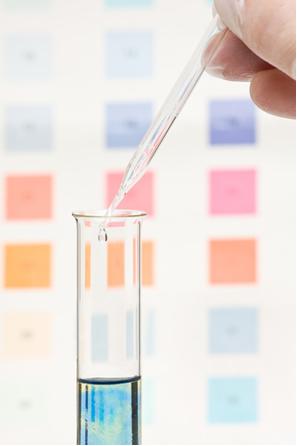 As reações de neutralizaçao são chamadas dessa forma porque o ácido é neutralizado pela base, tornando o pH do meio neutro