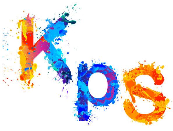 Kps é a constante do produto de solubilidade de uma solução