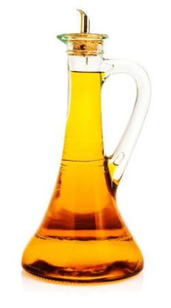 O ácido acético (vinagre) pode ser obtido a partir de reação química com um isonitrilo