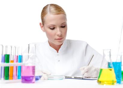 O cálculo estequiométrico é necessário para realizar corretamente uma reação química, com as quantidades de reagentes e/ou produtos exatas
