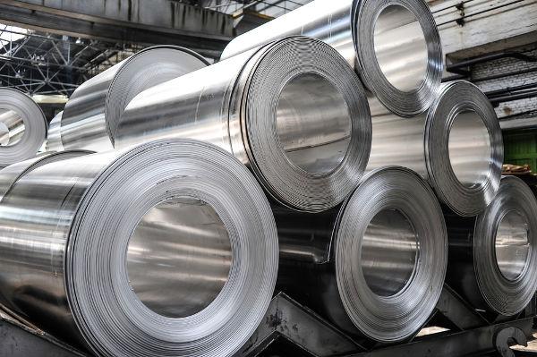 O metal alumínio pode ser obtido a partir da eletrólise ígnea