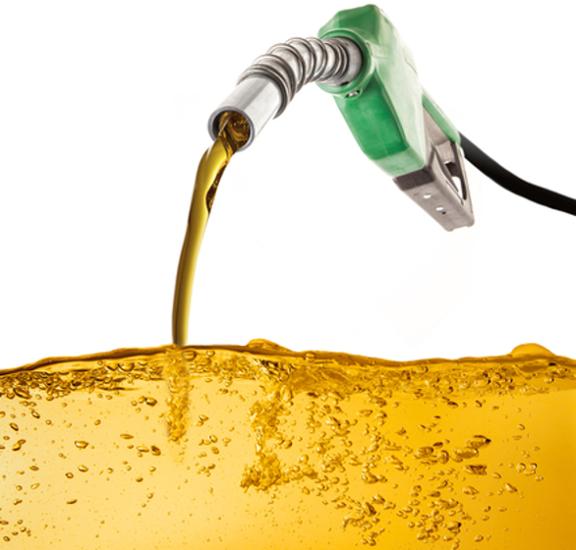 O petróleo é a principal fonte de energia do planeta, e, entre os seus derivados, a gasolina é a mais importante