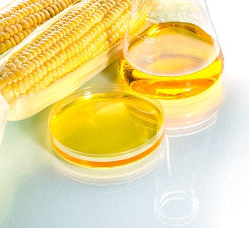 Os biocombustíveis apresentam na sua composição ciclenos